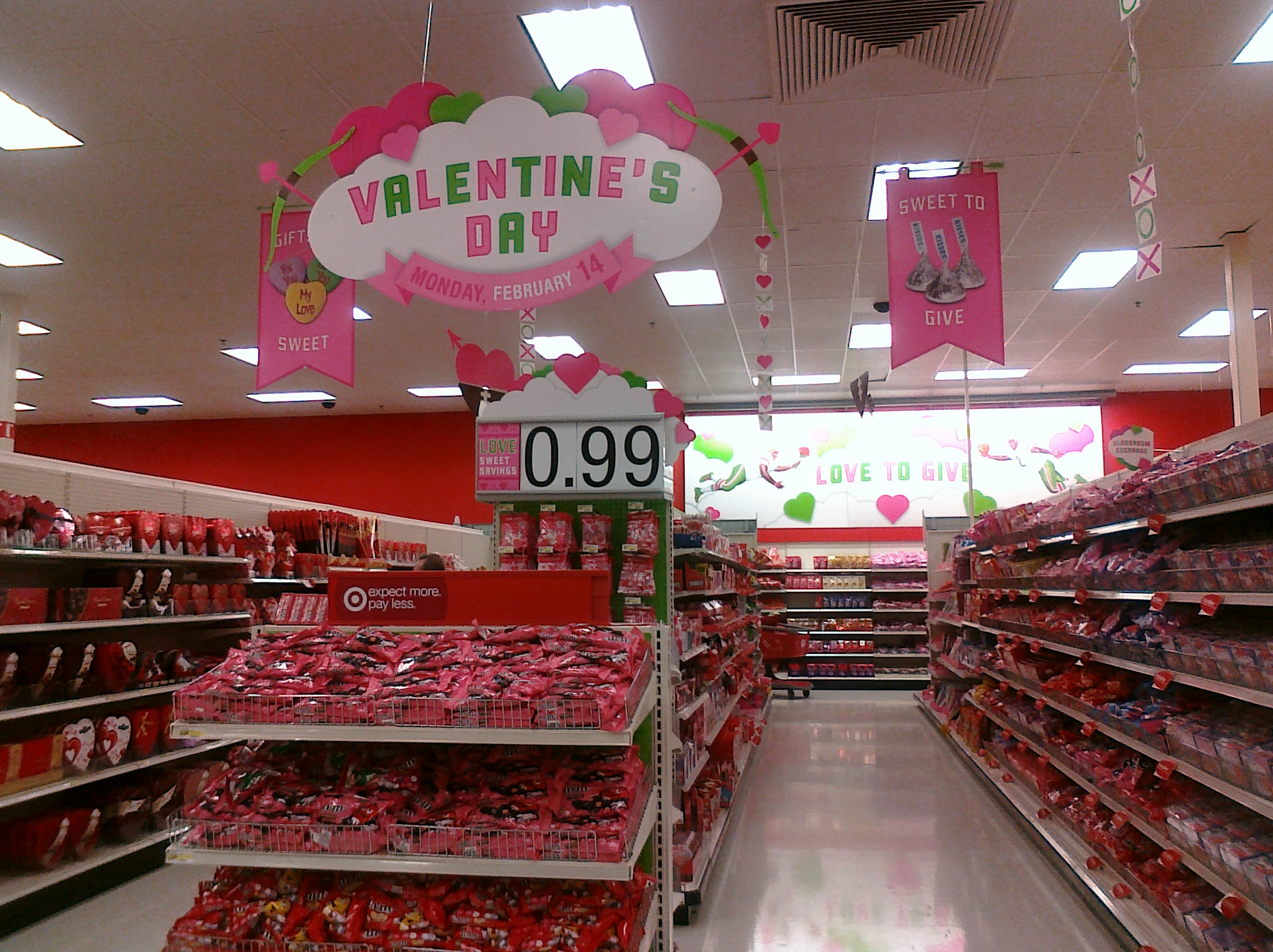 don u0027t commercialize my love a critique of valentine u0027s day her