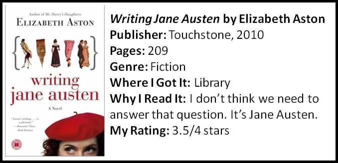 little friendship in jane austens persuasion essay